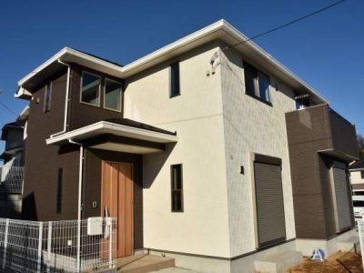 勤続年数と住宅ローン