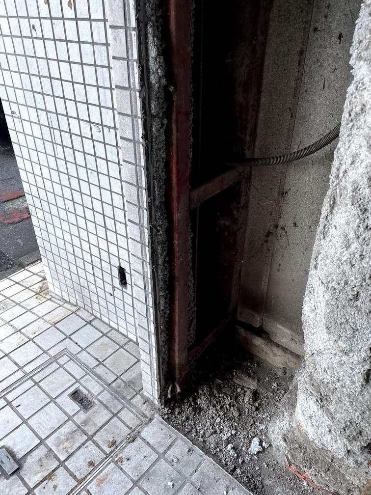 大和市の中古ビル