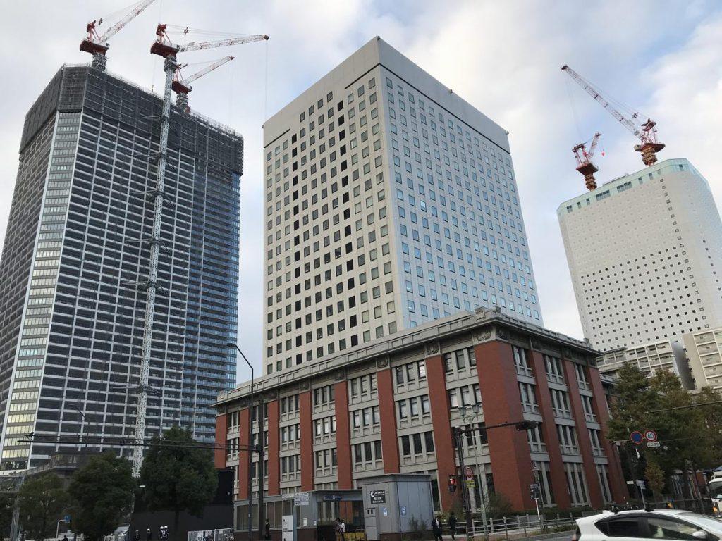 横浜市方法務局