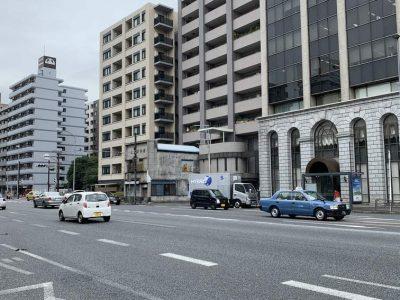 都市計画道路