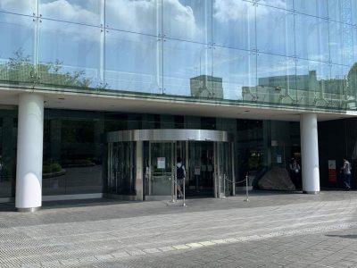 神奈川県の宅地建物取引に関する無料相談