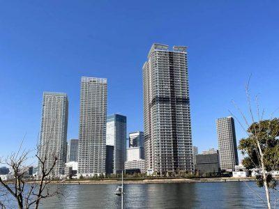 売買契約・住宅ローンと印紙税について