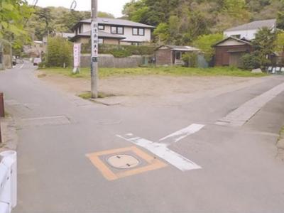 横浜地方裁判所本庁の競売開札速報